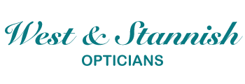 West & Stannish Opticians